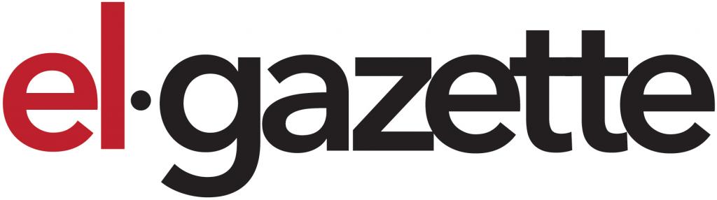 EL Gazette