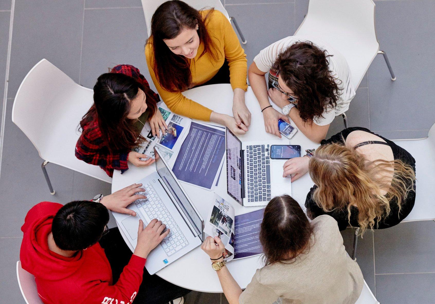 UK and Ireland ELT-related Masters courses
